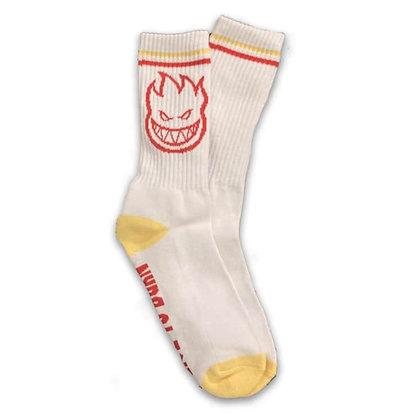 Spitfire Bighead Sock Wth