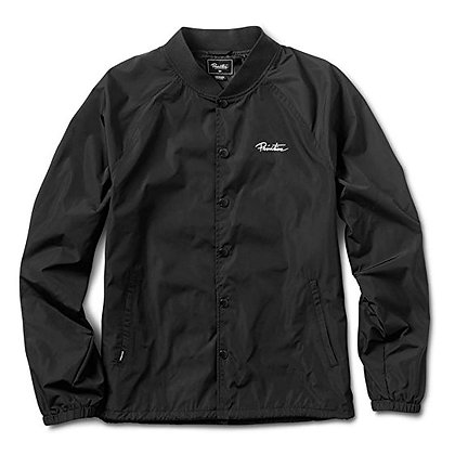 Primitive Camden Jacket Blk