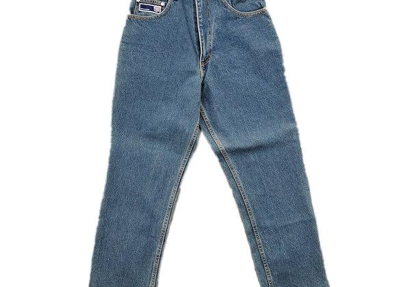 Alien Workshop Vintage Skate Jeans
