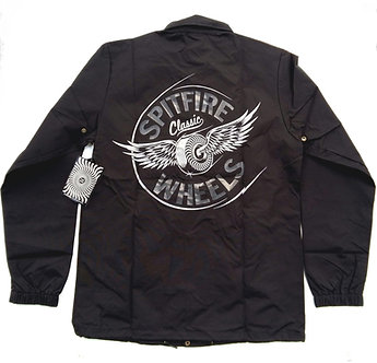 Spitfire Flying Classic Jacket