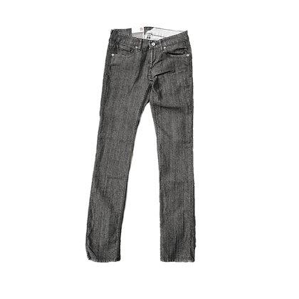 Volcom Slim Tapered Leg Jeans