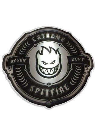 Spitifire x Extreme Stiker 13cm.