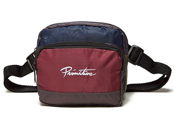 Primitive Shoulder Bag