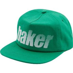 Baker Vantage Snapback
