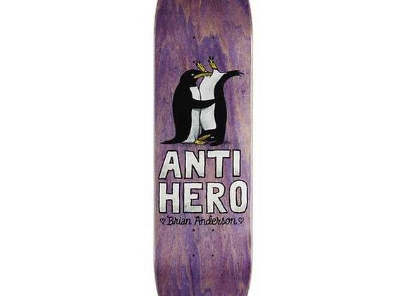 Antihero Brian Anderson Lovers ll