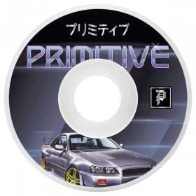 Primitive 54mm RPM Team