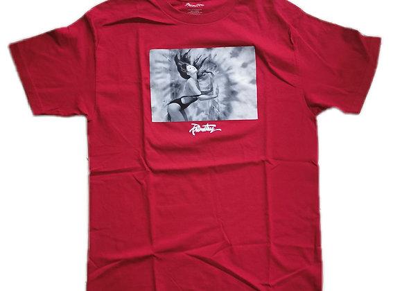 Primitive Flip T-shirt