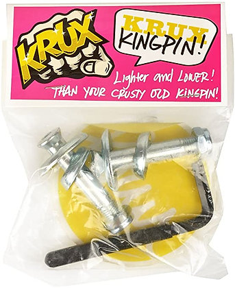 Krux Hollow Downlow Kingpin