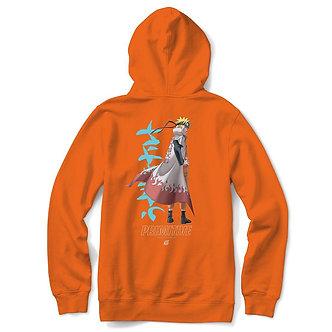 Primitive X Naruto Sage Hood org