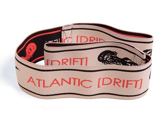 Thrasher Atlantic Drift Sling