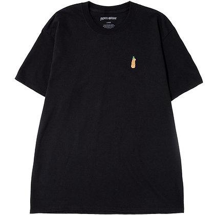 Fucking Awesome Hobo T-shirt blk