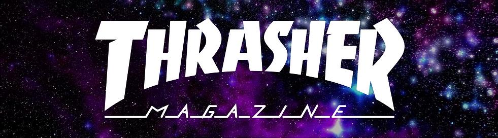 minibaner Trasher-02.png