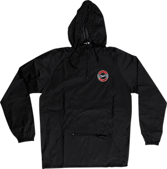 Spitfire Flying Classic Jacket packable
