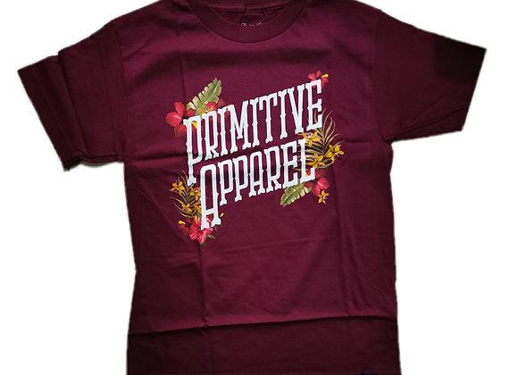Primitive Escape T-shirt