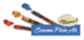 spaf-logo-2018_2_orig.jpg