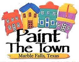 paint_the_town_marble_falls_1096214903.j