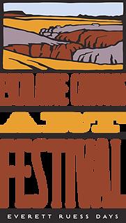 escalante-canyons-art-festival-logo.png
