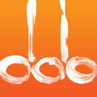 LogoFinished200.jpg