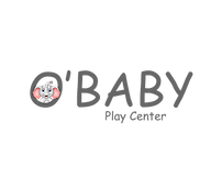 O'BabyColor.png