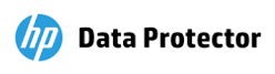 hp dataprotector.png