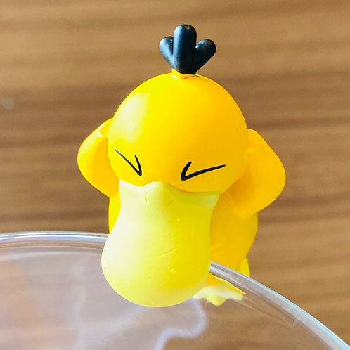 Psyduck Cup Hook