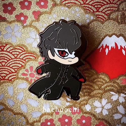 Persona 5 [Joker]