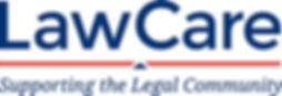 law care.jpg