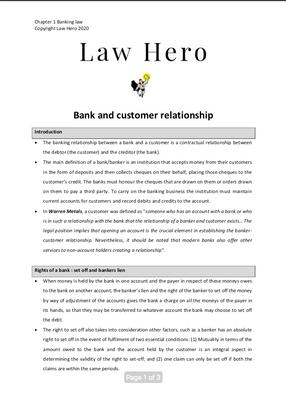 Chap 1 Bank and customer.png