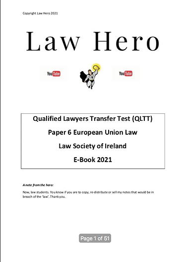 qltt eu law 2021.png