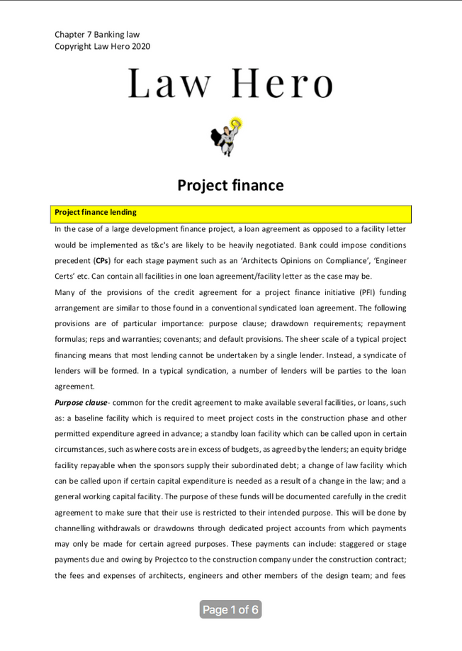 Chap 7 Project finance.png