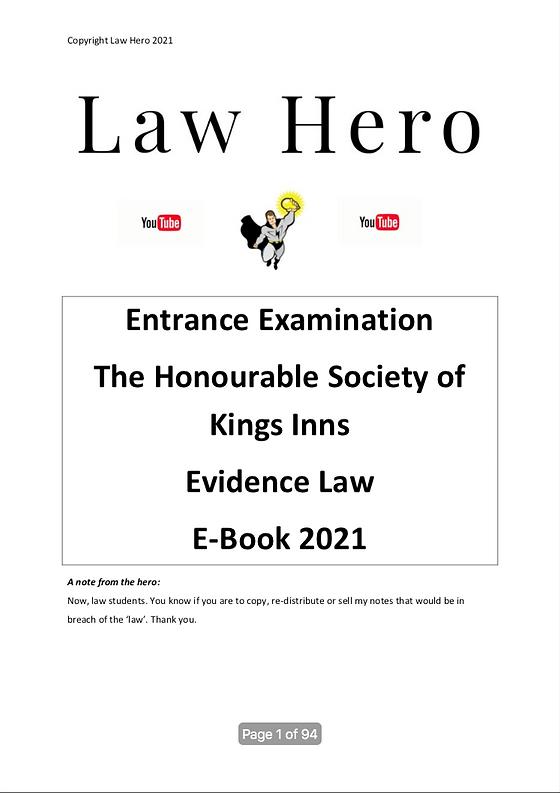 bar evidence 2021.png