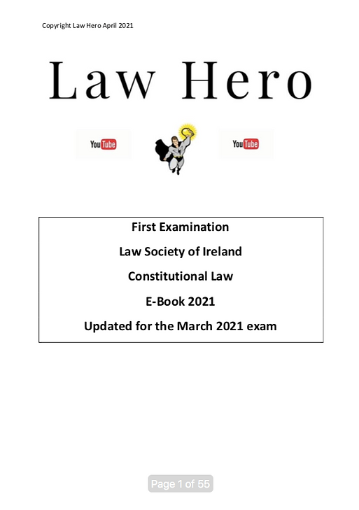 FE1 Constitution Ebook Mar 21.png