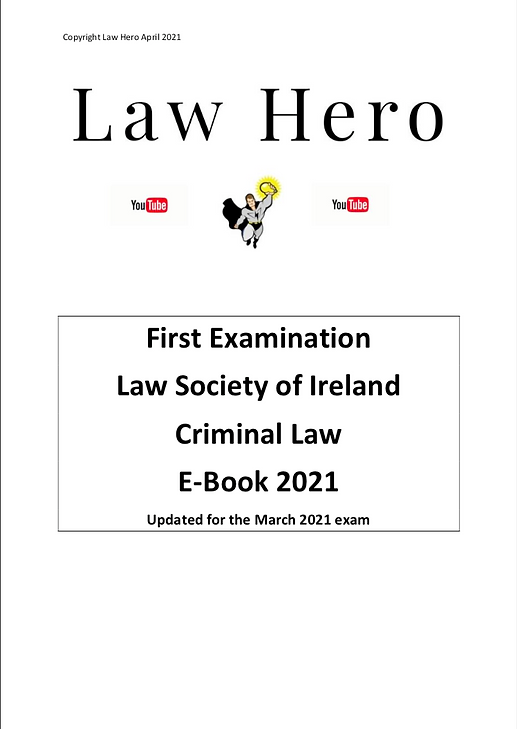 Crim law fe1 2021.png