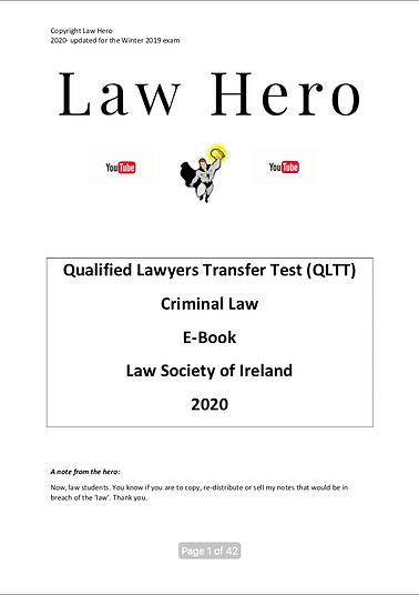 QLTT criminal .png