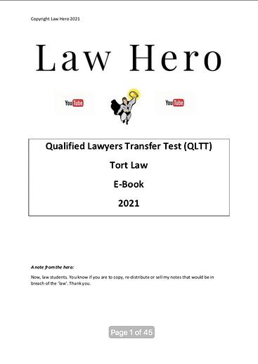 QLTT tort 2021.png