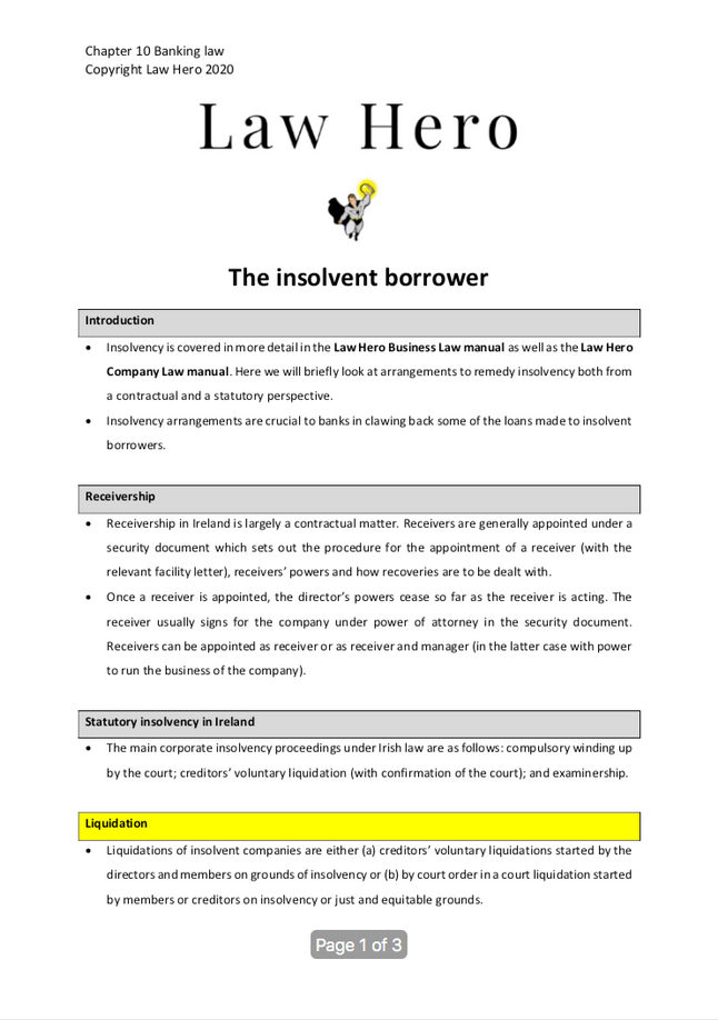 Chap 10 The insolvent borrower.png