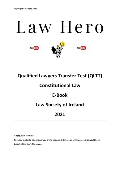 qltt constitutional 2021.png