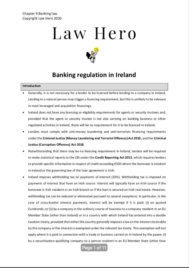 Chap 9 Banking regulation in Ireland.png