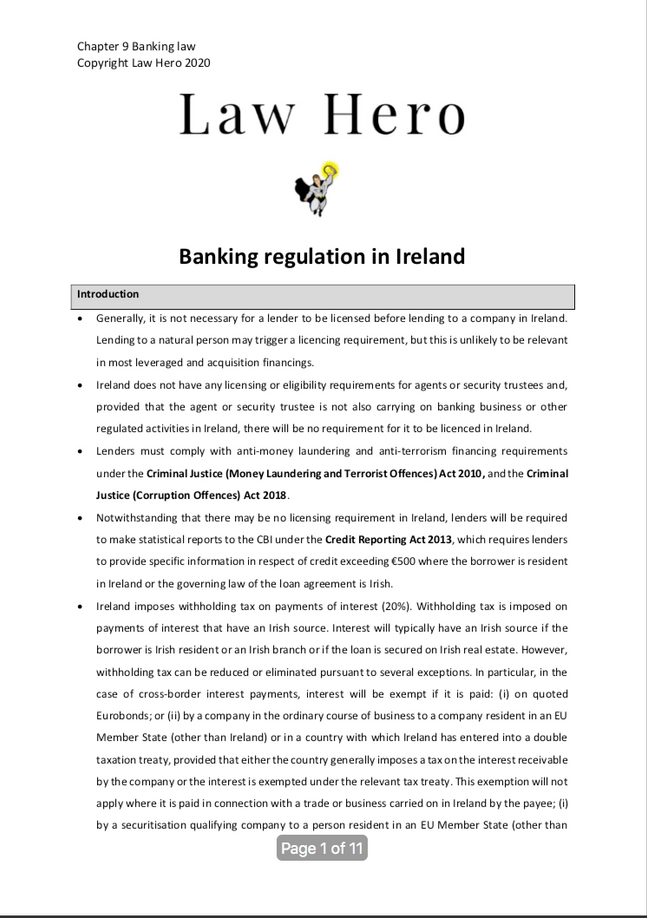 Chap 9 Banking regulation in Ireland.png
