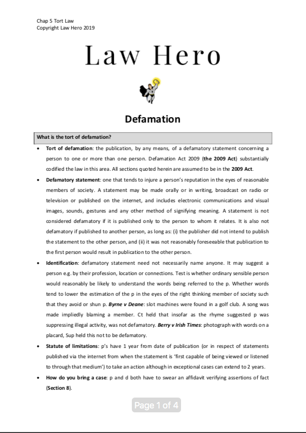 5. TORT Defamation.png