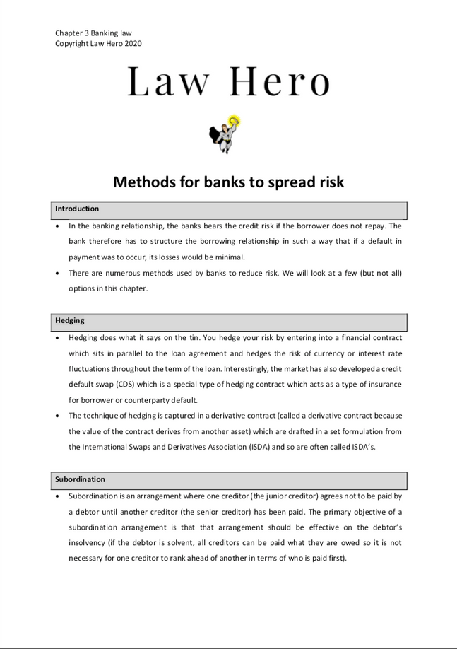 Chap 3 How banks spread risk.png