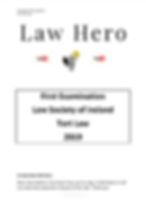 Tort law cover.png