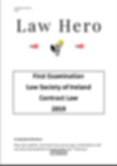 Contract law e=-bbok.png