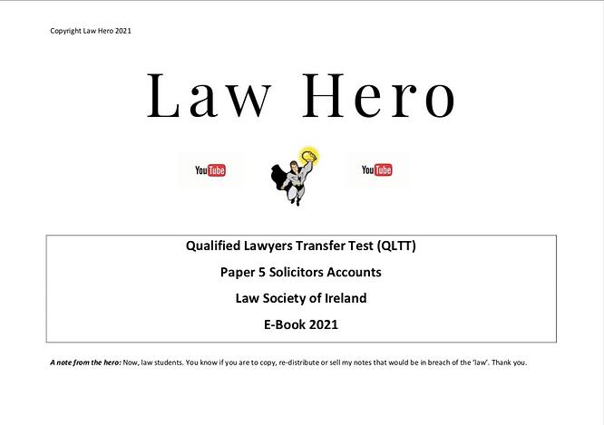 QLTT solicitors 2021.png