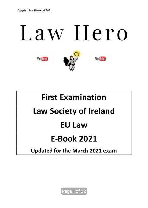 EU LAW ebook cover fe1.png