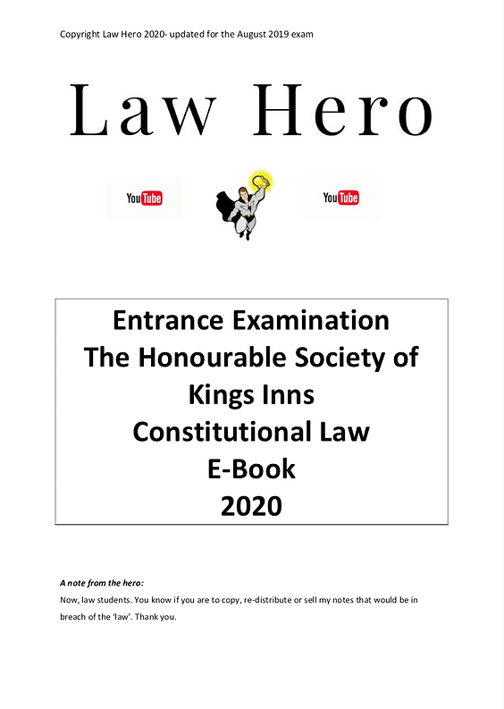 Constitutional bar.png