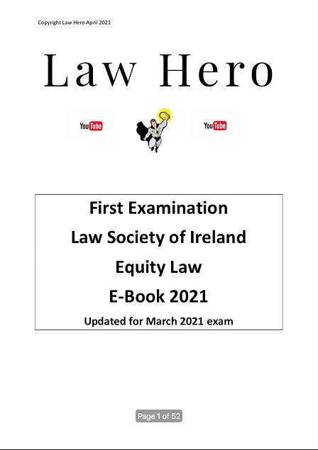 Equity law fe1 cover 2021.png