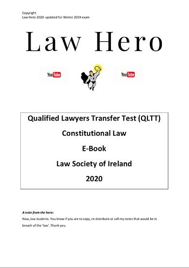 QLTT constitutional .png