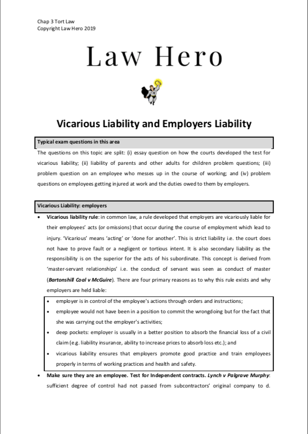 3. TORT Vicarious liability.png