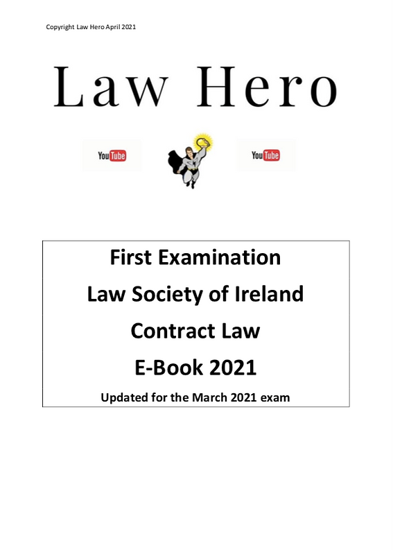 Contract law ebook cover.png